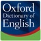 Oxford Dictionary of English Free for iPhone and iPad includes over 350,000 words and phrases, various search options, helpful learning tools, a camera viewfinder, and a word of the day feature