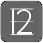 myroe12 icon