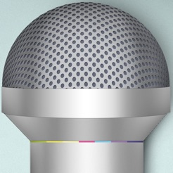 megaphone turn your device into a microphone on the app store