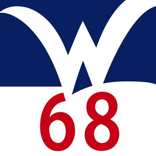 Woodridge School District 68