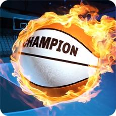 Activities of City Basketball Champion