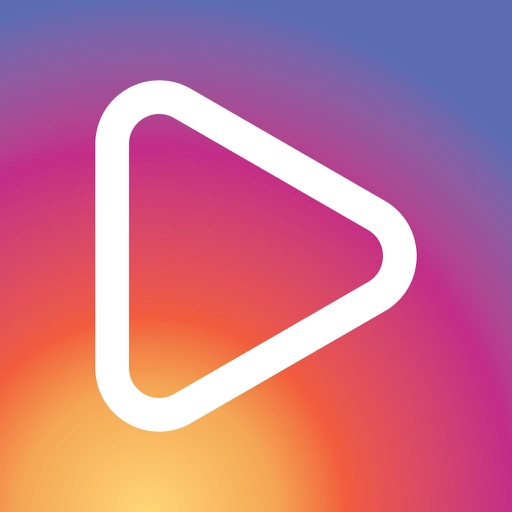 Video EditOr With Music MakeR- Add Sound To VideoS