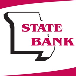 Chillicothe State Bank for iPad