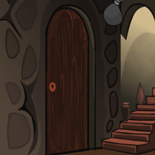 побег из дом убийца : особняка квест игры