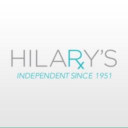 Hilary's Pharmacy