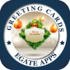 Christmas Greeting Card Messages HD