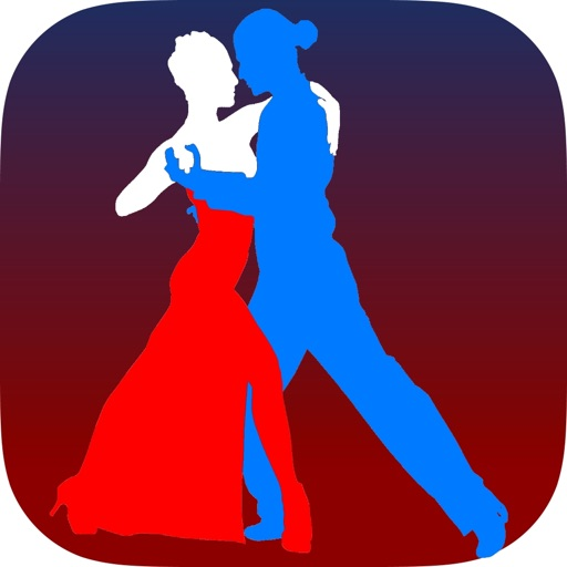 Salsa Music Radio ONLINE iOS App