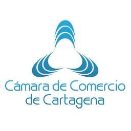 Camara de Comercio Cartagena de Indias