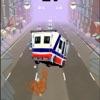 Rush Hour Racer - Highway Traffic Rider