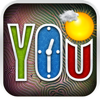 You - Raj Kumar Shaw