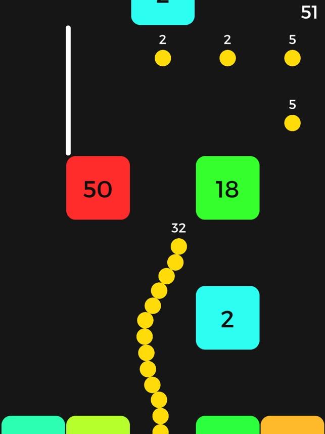 snake vs block unblocked games
