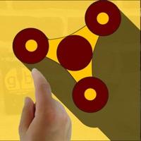 Codes for Simple Fidget Spinner Hack