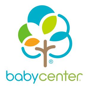 Pregnancy Tracker & Baby App Health & Fitness app