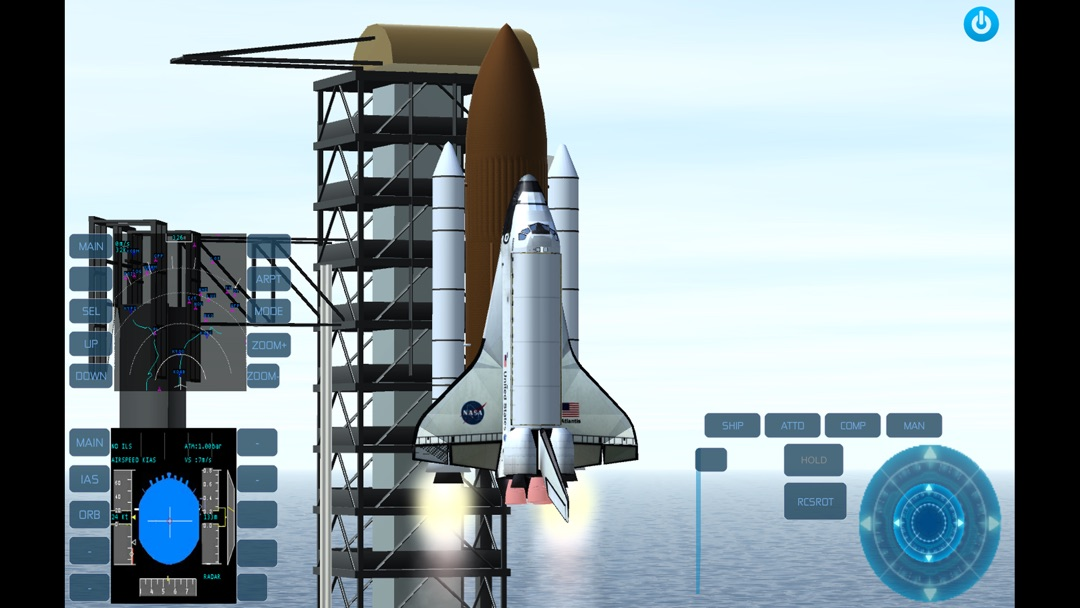 Space Simulator - Online Game Hack and Cheat | Gehack com