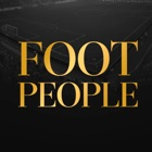 FootPeople icon