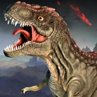 Codes for Real Dinosaur Simulator Games: Hunter Island Hack
