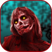 Codes for Zombie Face Booth Pro Hack