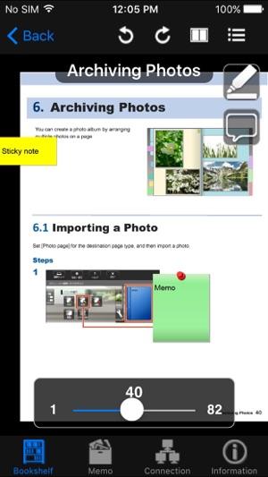 rack2 filer smart v1 0 full version for windows