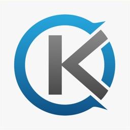 KickAppBuild