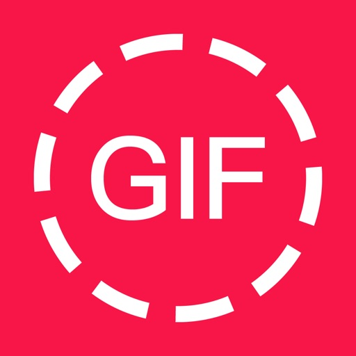 GIF Keyboard Maker: Extra Emoji Sticker.s & GIFS