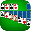 Solitaire Ⓞ Reviews