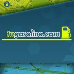 Tu Gasolina