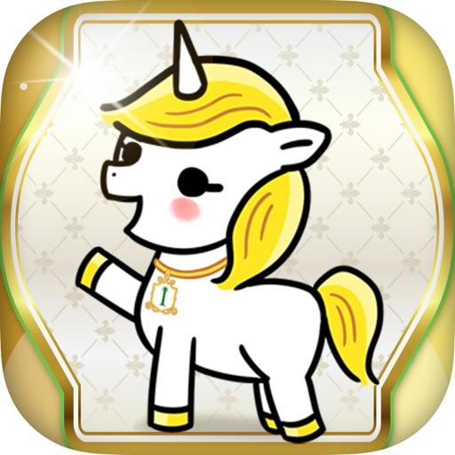 Richy Horse