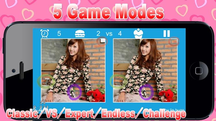 Fashion Find screenshot-3