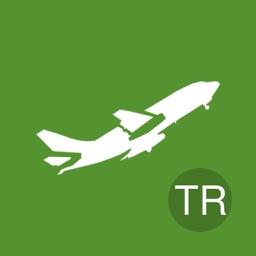 Turkey Flight Lite