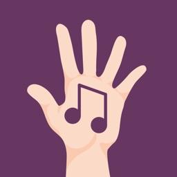 Selfcontrol: Pure Positive Music for Consciousness
