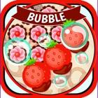 Bubble Candy Shooter Mania Игры icon