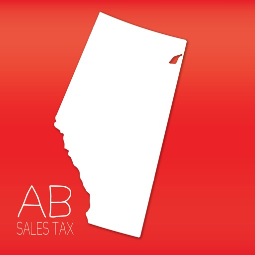 Alberta GST Calculator for Sales Tax