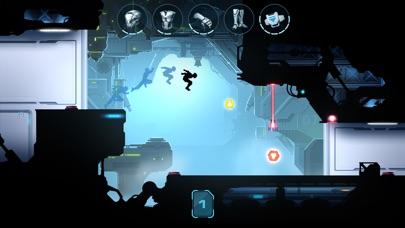 Vector 2 Premium screenshot1