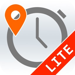 Easy Hours Lite - Timesheet & Time Tracking By Job