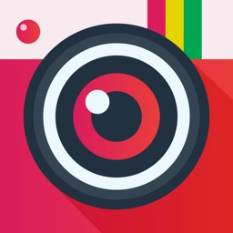Instant Picture Editor