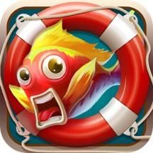 万炮x捕鱼 - 最新打鱼世界热门游戏!
