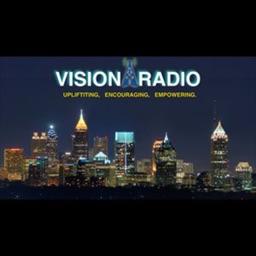 Vision Radio Station 105.1 FM