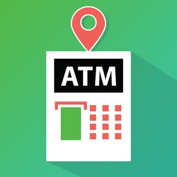 ATM & Cash Back Locator - Map Locations Nearby