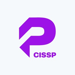 CISSP Exam Prep 2017 Edition