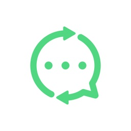 OpenChat by ProRTC