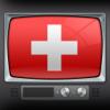 Schweizer Fernsehen (iPad-Ausgabe)