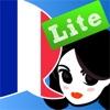 Lingopal フランス語 LITE  - 喋るフレーズブック - iPhoneアプリ