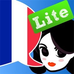 Lingopal French LITE - talking phrasebook