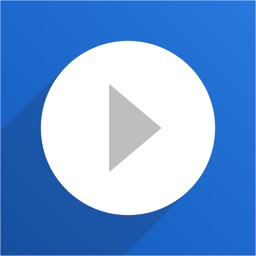 Video Saver – Get Your Videos