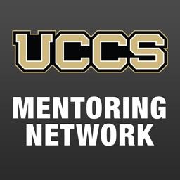 UCCS Online Mentoring Network