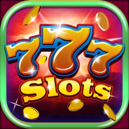 Billionaire Casino Slots - Slot Machines Games