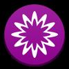 MathStudio - Symbolic graphing calculator - Pomegranate Apps LLC
