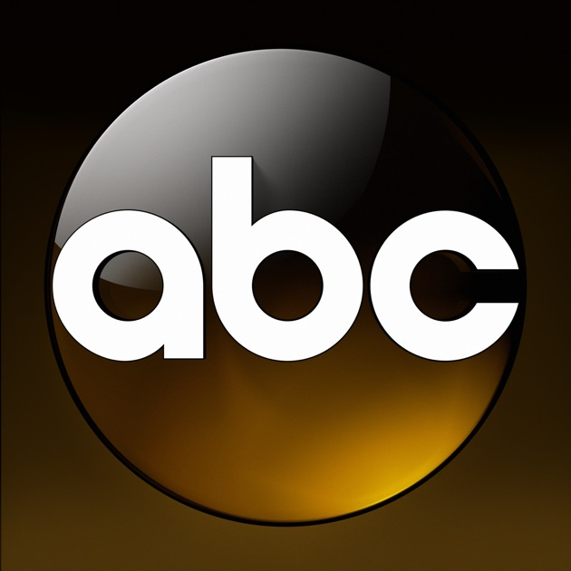 abc � watch live tv amp stream full episodes on the app store