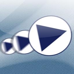 SpeedUp Player Pro
