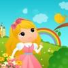 精选童话故事-包含宝宝睡前故事儿歌少儿英语和国学启蒙